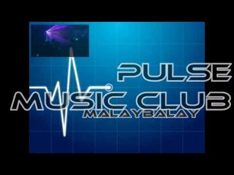 Pulse Music Club Malaybalay