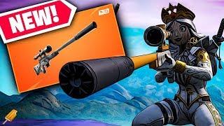 The New Ark Skins Sucks! New Challenges! Fortnite Battle Royale