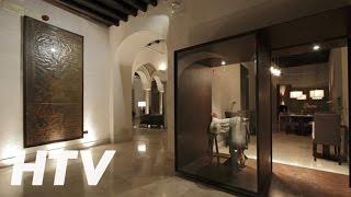 Hotel Posada del Lucero en Seville