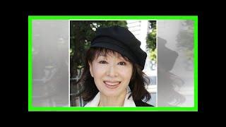 Trends: 三田 佳子, 高橋 祐也, 過保護のカホコ trends: ジャンボ宝くじ...