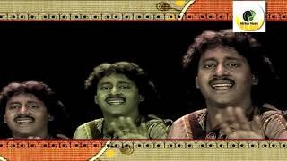 Chere dile sonar gour r to pabo na || Dhoar | Kalika Prasad Bhattacharya