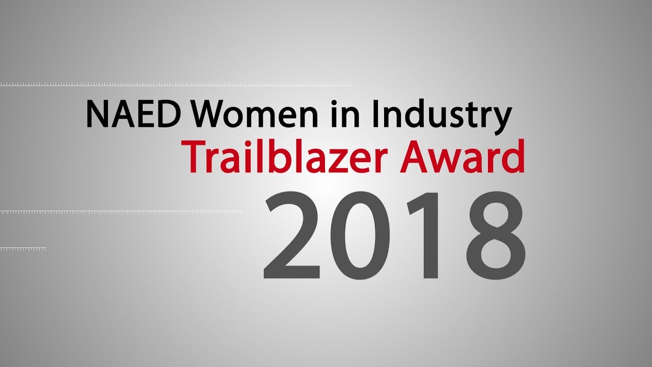 industry trailblazer award recipient - 1280×720