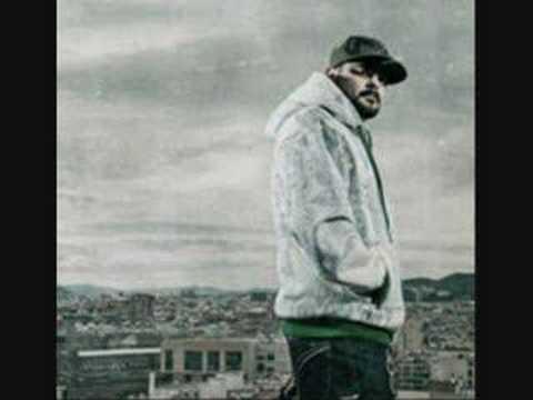 Nach - Manifiesto - Un dia en Suburbia