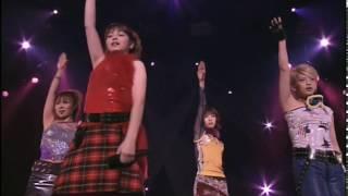 at 中野サンプラザ (2002年1月5日)