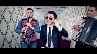 Ionut Cercel - Cainii latra ursul merge oficial video 2014