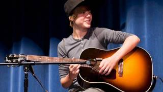 Justin Bieber Covers By Shaun