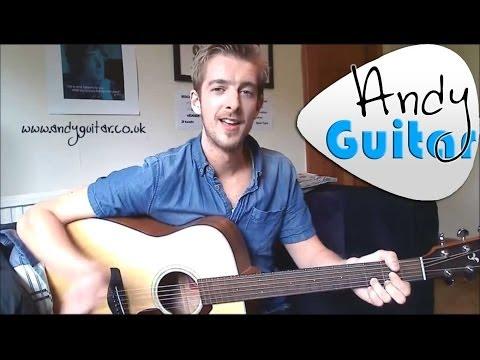 Play 10 guitar songs with 3 EASY chords | Sweet Home Alabama | Lynyrd Skynyrd