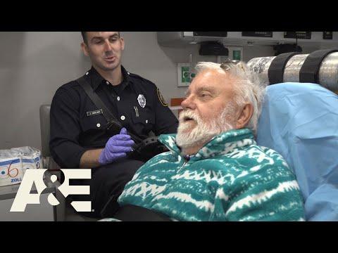Live Rescue: 3 Hospital Trips, 1 Day (Season 1) | A&E