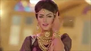 Arabian Girl (Instrumental Version) - Tigran Petrosyan | Aamir | Арабская красивая музыка и танцы
