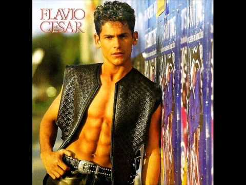 Flavio Cesar - Linda