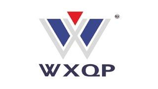 Отзыв о запасных частях WXQP