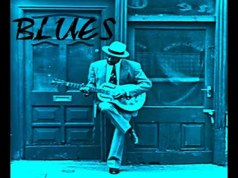 Blues & Rock Ballads Relaxing Music Vol10
