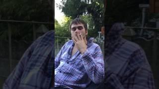 Arrêt cigarette sous médicament le 05 novembre