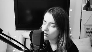 Need you now - LADY ANTEBELLUM (B&W Room Sessions' Cover)