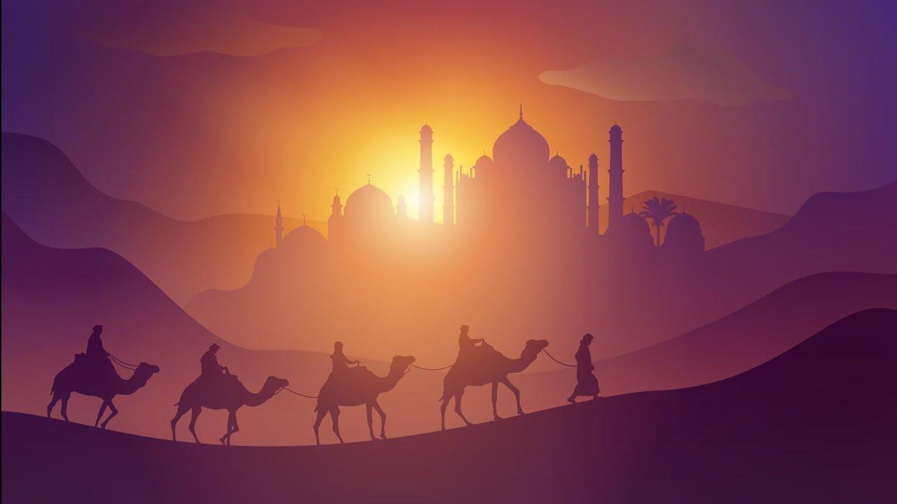 Understanding Islam - What Most People Misunderstand