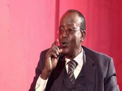 194 Pastor Shewaye Damte part 1