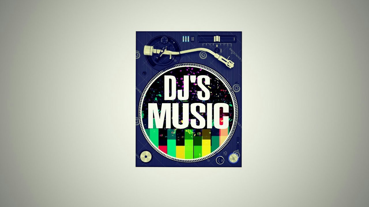 Zingaat Gana Lava- Dj Remix //DJ'S MUSIC