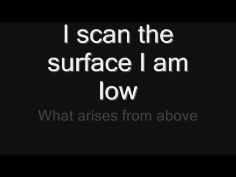 HammerFall - Shadow Empire (lyrics) HD