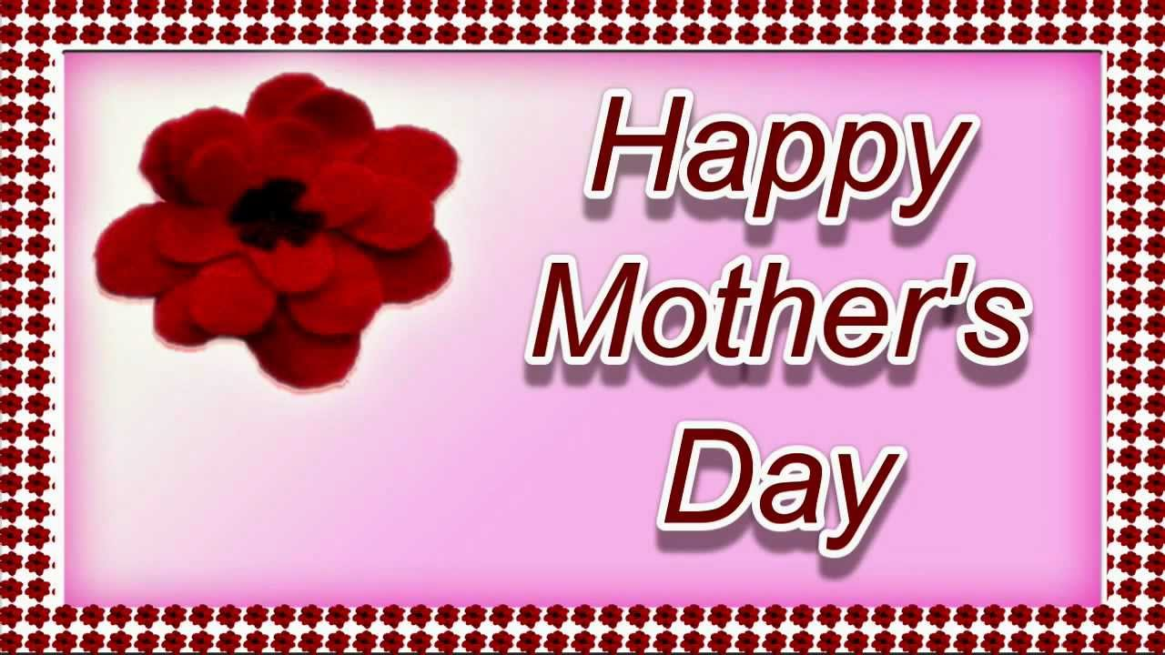 Mothers day card big hug and love you mom happy mothers day mothers day card big hug and love you mom happy mothers day greeting e cards kristyandbryce Image collections