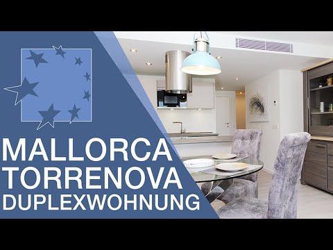 torrenova-/-palmanova:-erste-linie-meerblick-wohnung-mallorca-2020
