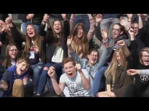 Onderwijs in Turnhout: Nergens beter !