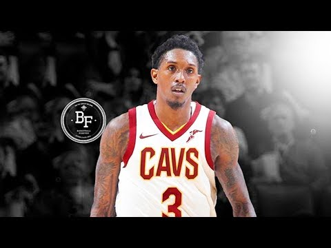 Download Youtube: Lou Williams Trade to Cavaliers, Leaving Clippers? DeAndre Jordan & George Hill Trade to Cavaliers!
