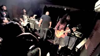 Demisor (Live) - 010515 - PINKNOIZE