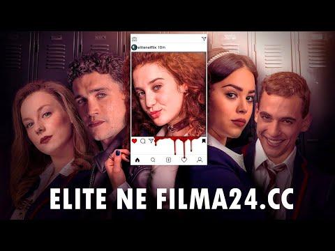 Feniksi i Dashurisë - Episodi 7 / Pjesa 1 Me Titra Shqip from YouTube · Duration:  42 minutes 13 seconds