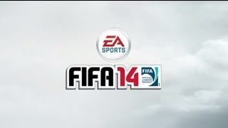 FIFA 14 Review | iPhone App Review (Gameplay)