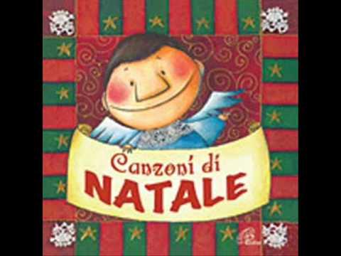 Canzone Aria Di Natale.Canzoni Di Natale Aria Di Natale Radio Libera Youtube