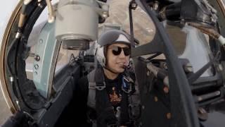 Полёт Трансформатора или блогер в штопоре