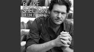 Скачать Hillbilly Bone Feat Trace Adkins