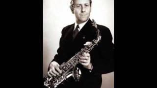 Caprice en Forme de Valse - Marcel Mule, saxophone