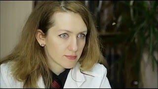 Доктор Алена Горшкова, диетолог эндокринолог