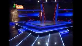 HELAL EID CONCERT - FARDIN FARYAD LIVE IN TOLO TV SHOW! mp3