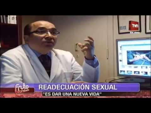 cirugia peneana en argentina