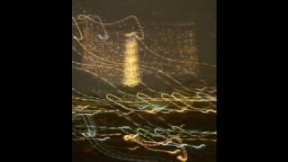 Faithless - Insomnia (Nonoms Light Remix)