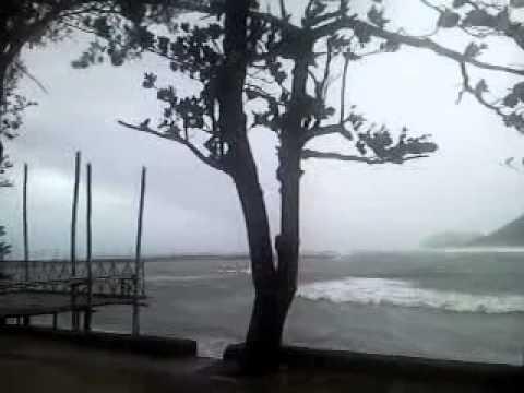 Bagyo Juan - Villa, Quirino, San Esteban, Ilocos Sur