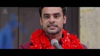 Oru Mexican Aparatha Official Trailer HD || Tovino Thomas || Tom Emmatty || Neeraj Madhav