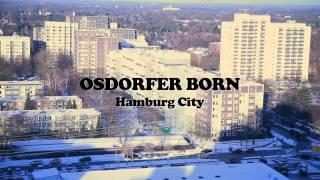 Osdorfer Born - Culture On the Road Video Workshop 2010