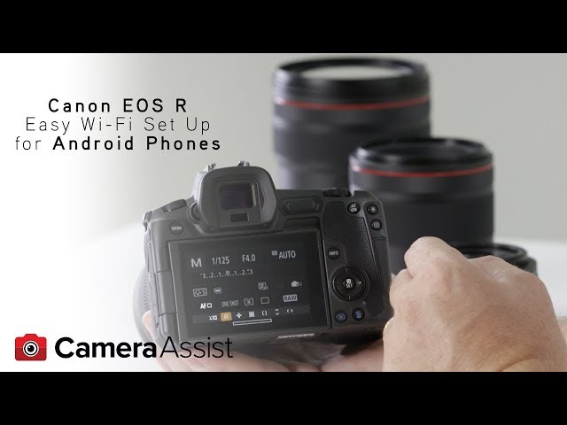 Canon DSLRs, mirrorless and compact cameras vulnerable to
