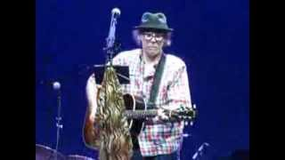 John Hiatt ~ I Just Don