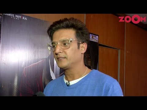 EXCLUSIVE Interview Of 'Saheb Biwi Aur Gangster 3' Cast | Chitrangada, Jimmy And Mahie
