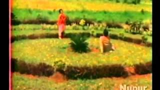 Ek Nahin Kai Janmo Ka - Rajni Bala - Indira Bansal - Solah Shukrawar - Bollywood Vintage Songs