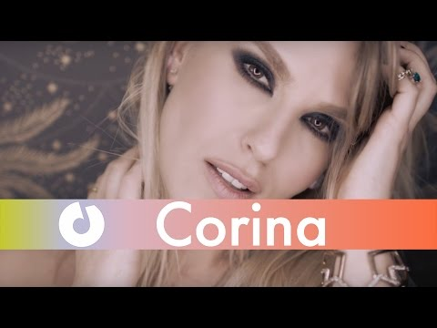 Corina - Neprevazut (Official Music Video)