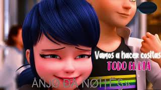 Perdiendo la cabeza    Carlos Rivera  Becky G  Pedro Capo