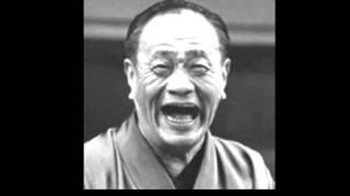 松鶴・文枝・染丸