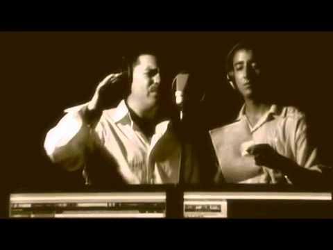 Nicolae Guta si Brazilianu - Tu ai plecat