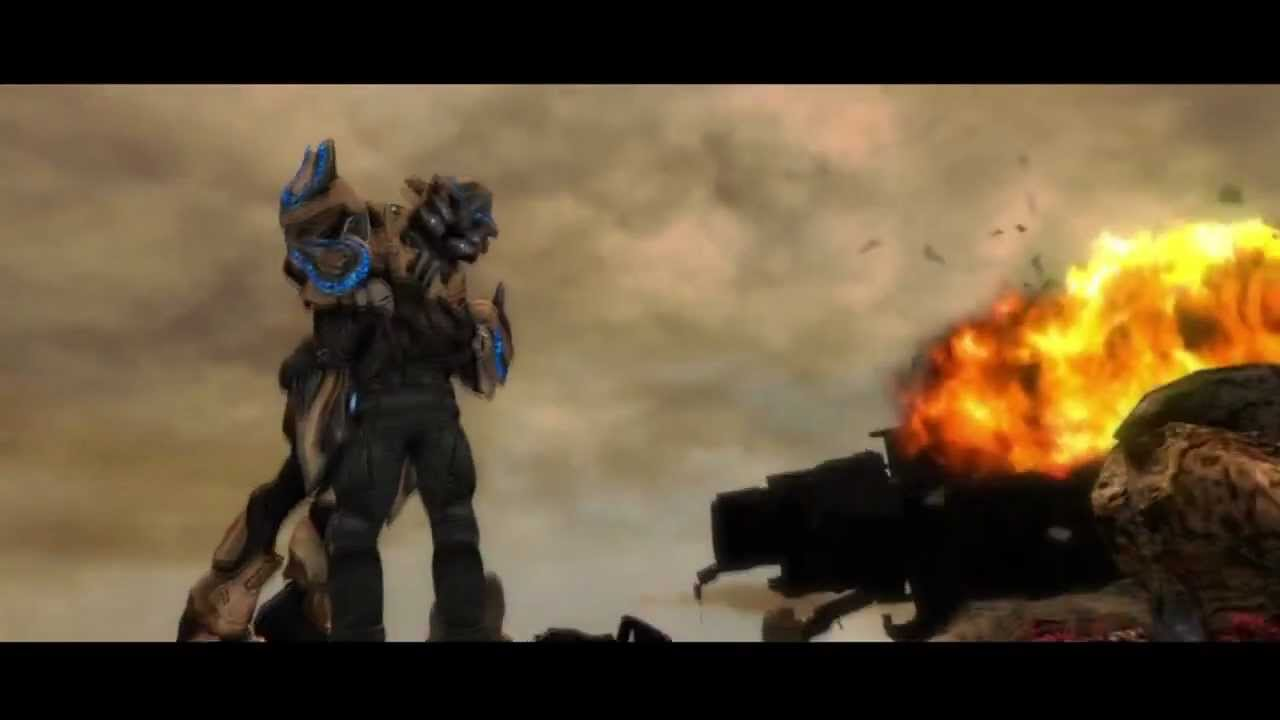 halo combat evolved anniversary ending a relationship