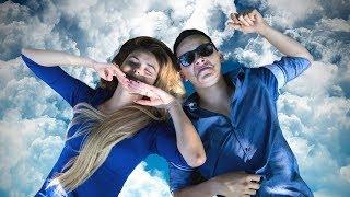 TIPOVI PAROVA NA LJUBAVNOM PUTOVANJU | Ljudi smo #23 | 8rasta9 w/ xniks2x (Live Your Dreams)